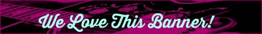 Purple Etsy Banner